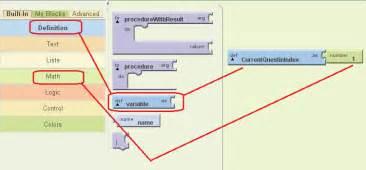 membuat game sederhana dengan app inventor membuat game sederhana app inventor kuis gambarhendra