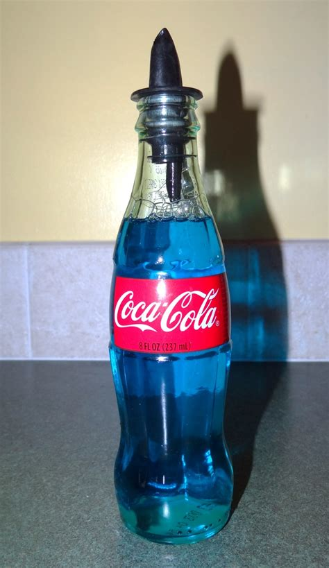 soda bottle crafts for 25 best ideas about coke bottle crafts on
