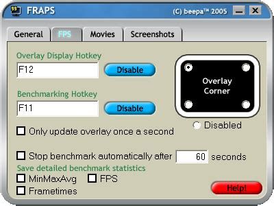 fraps full version free windows 8 1 fraps crack