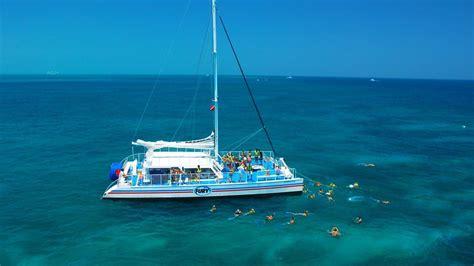 catamaran key west key west snorkeling coral reef snorkeling in key west