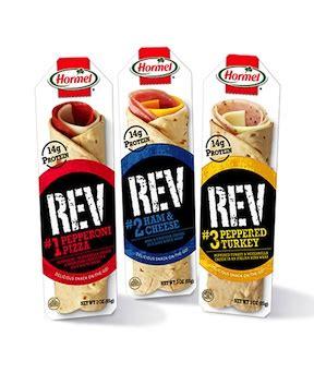 2 new rev wraps printable coupons the nikolai nuthouse