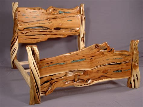 Handcrafted Wood Bedroom Furniture - a guide in choosing for the best handcrafted wood furniture