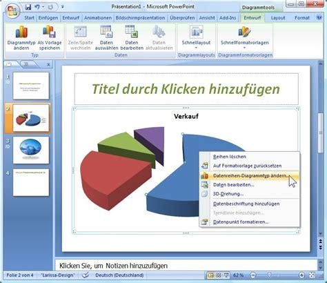 powerpoint design zahlen diagramm in powerpoint erstellen und aus zahlen grafiken