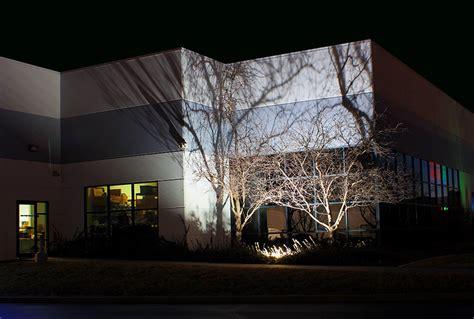 Commercial Led Landscape Lighting 70 Watt High Power Led Flood Light Fixture Led Landscape Lighting Industrial Led Lighting