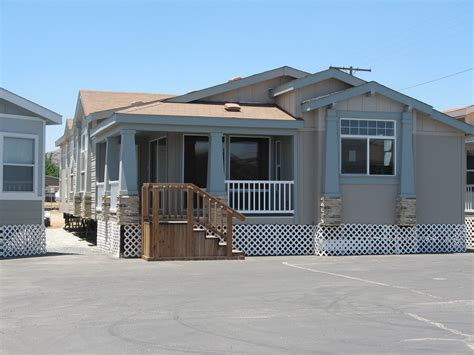 wc 28 ma williams manufactured homes manufactured and