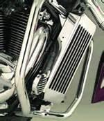 Suzuki C800 Accessories Suzuki Vl800 C50 C800 Accessories