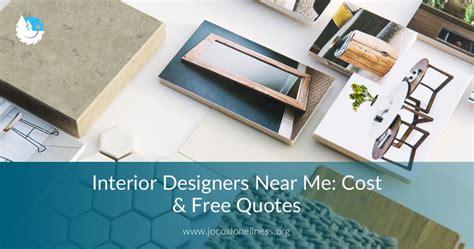 interior designers   checklist  contractor