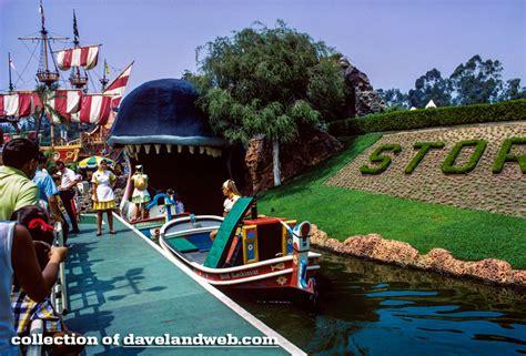 boat names in italics davelandblog 1968 journey through storybook land pt 1