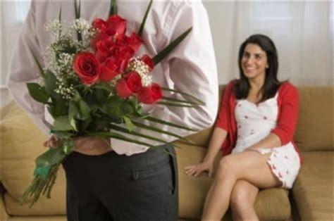 i più bei fiori viva s valentino ma salvateci da tutti gli esperti dell