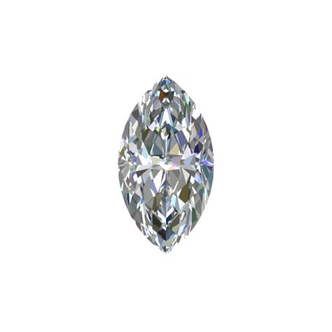 cut clarity color 1 carat marquise wholesale fascinating diamonds