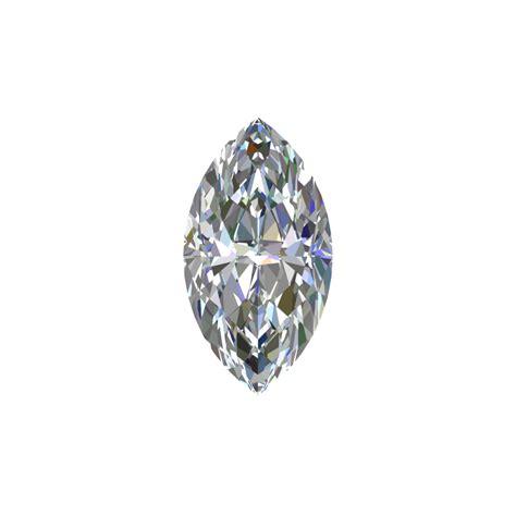 color cut clarity 1 carat marquise wholesale fascinating diamonds