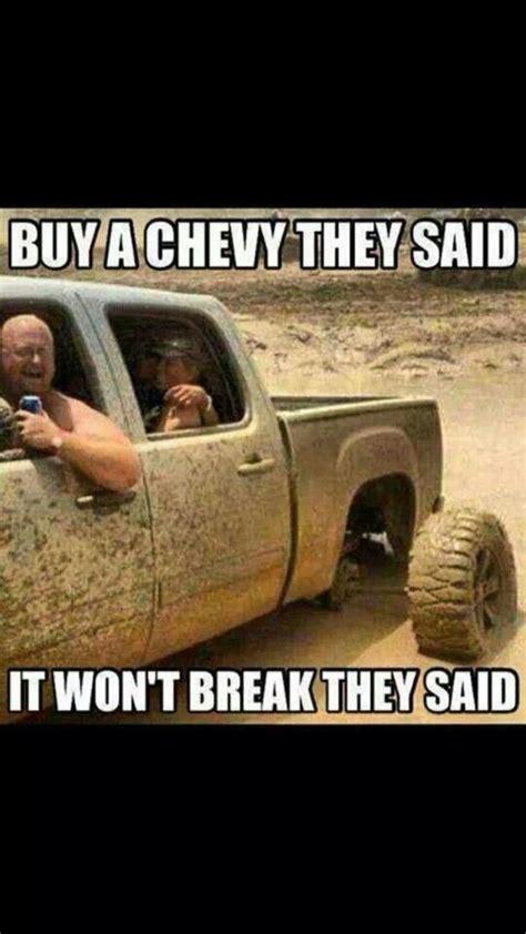 funny quotes  ford trucks quotesgram