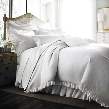 bloomingdale s bedding sale 1872 pique collection bloomingdale s exclusive