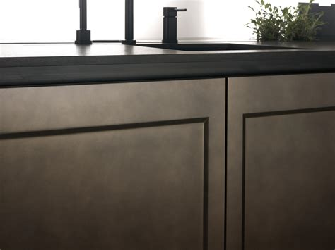 cucine euromobil fil 210 fitted kitchens from euromobil architonic
