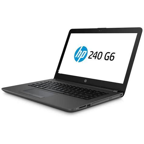 Notebook Laptop Hp Probook 240 G5 1aa23pa hp probook 440 g3 t1b44lt abm winpy cl