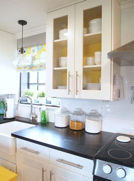 inside kitchen cabinets kitchen cabinet makeover kitchens