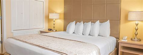 3 bedroom hotels in orlando 3 bedroom suites in orlando 3 bedroom hotel suites in