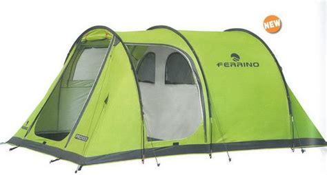 tenda pumori 2 tenda da ceggio ferrino proxes 6 tende da ceggio il