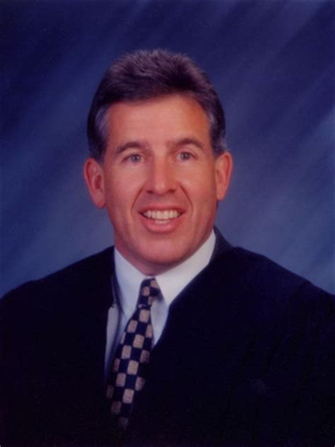 Cuyahoga Court Of Common Pleas Search Updated Sowell Serial Murder Judge Tim Mcginty Resigns Might Run For Prosecutor
