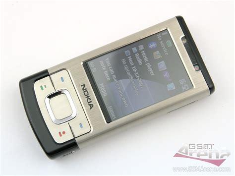 Nokia 6500s Ori nokia 6500s 1 clickbd