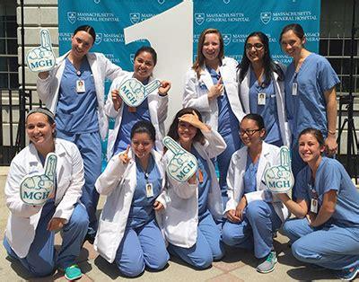 Nursing School Boston - the vision project massachusetts department of higher