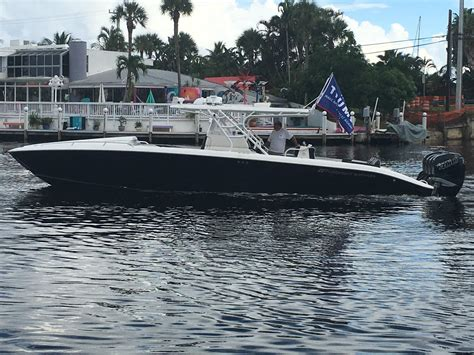 midnight express boats black midnight express 39 cuddy 2006 for sale for 179 500