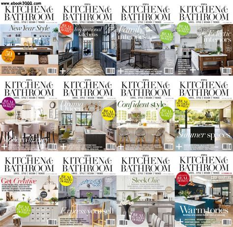 kitchen collection magazine 28 kitchen collection magazine kitchen collection