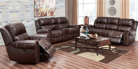 Costco Furniture Living Room Costco Leather Living Room Furniture Furniture Costco Living Room Furniture Furniture For A
