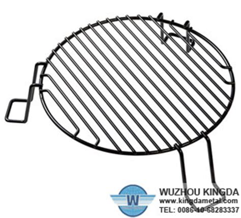 grill rack grill rack manufacturer wuzhou