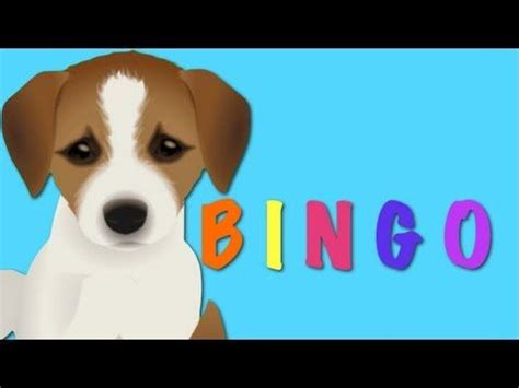 puppy rhymes 17 best images about baby shower nursery rhyme on bingo baby