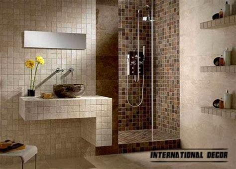 decorative ideas for small bathrooms decorative ideas for small bathrooms with top trends