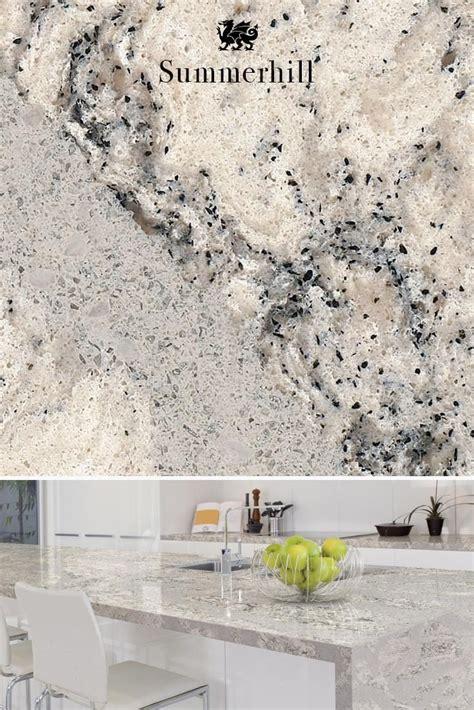 granite home design oxford reviews 100 granite home design oxford reviews oxford
