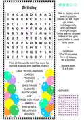 printable zigzag word search puzzles flowers zigzag word search puzzle free printable puzzle
