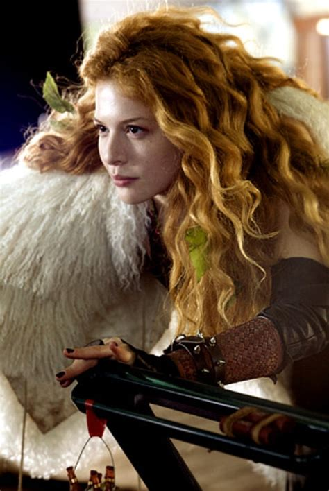 the real reason rachelle lefevre was fired from twilight why was rachelle lefevre fired search results dunia photo