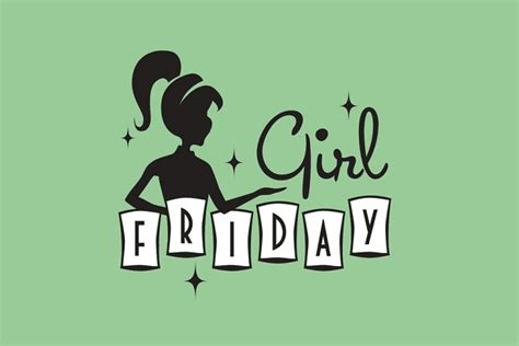 an insider s look into an inside look into girl friday jobs job mail blog