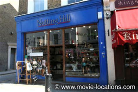 fim store notting hill mireia s