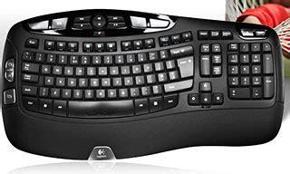 tutorial for imac keyboard new macs expected august 7 apple keyboard repair tutorial