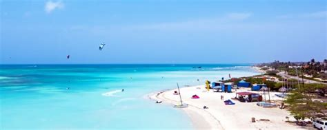 cheap flights from us cities to aruba from only 168