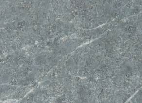 Soapstone Colors Granit Design