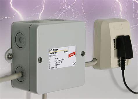 dsl bank kontakt telefon blitz und 220 berspannungsschutz f 252 r telefon und