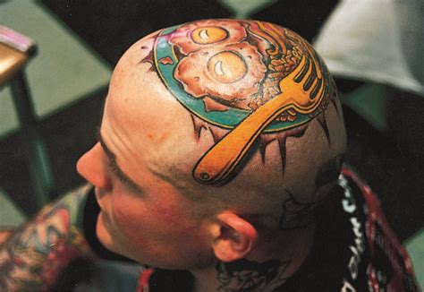 the prickly history of tattooing in america huffpost the gorgeous history of tattoos from 1900 to present