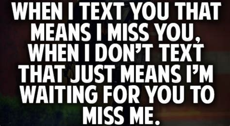 cute relationship quotes quotes hunter