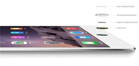 Mini 3 Wifi Cellular 64gb m 225 y t 237 nh bảng mini 3 wifi cellular 64gb gi 225 rẻ tại