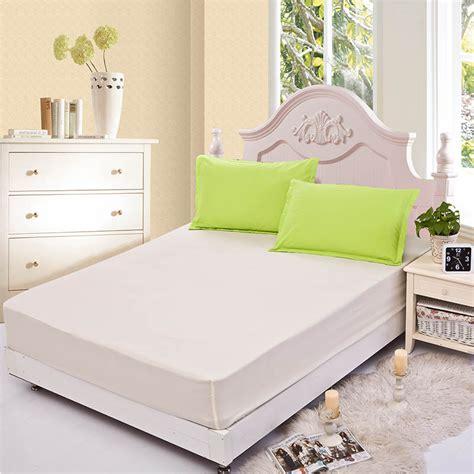 Bed Cover My 180 X 200 Elastic Sheet Set 3pcs Set Bed Sheet 180 200 Elastic