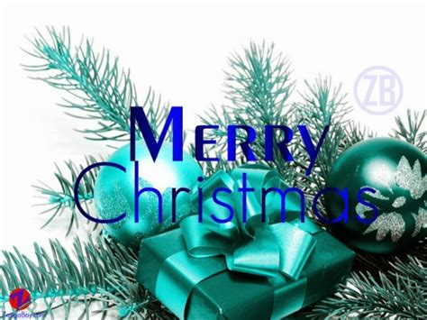 merry christmas    cardswallpaperscards merry christmas greeting cards happy