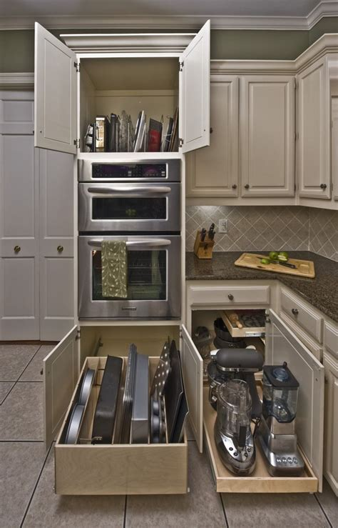 Kitchen Cabinet Storage Solutions Best Kitchen Storage Cabinet Glide Out Shelves Storage Cabinet Solution Kitchenstorage