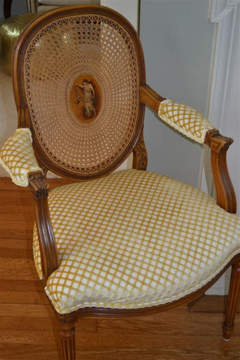 17 best images about diy reupholstering on