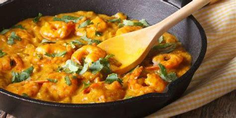 utilisation du curcuma en cuisine curcuma bienfaits propri 233 t 233 s et recettes fra 238 chement press 233