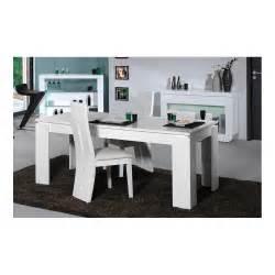 table de salle 224 manger design loyd table salle 224 manger