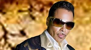Morris day filmography age tattoos amp news